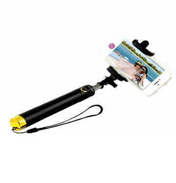 selfie-stick-UG-173BT-bluetooth-uglobe