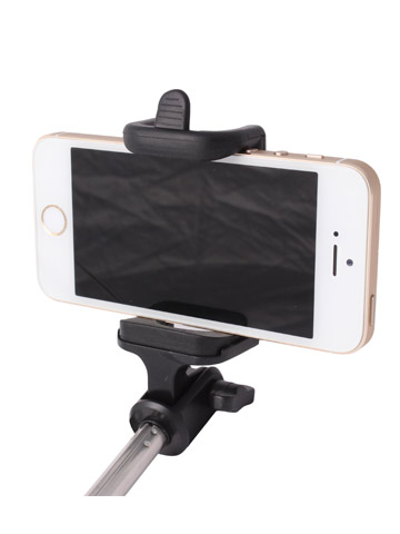 Monopod Selfie Stick Bluetooth
