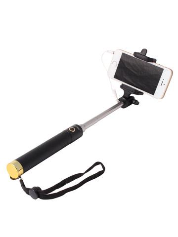 Selfie Stick Aux