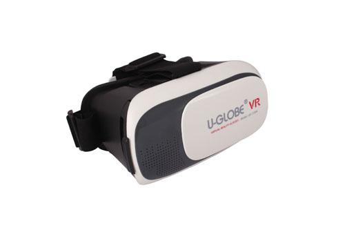 Model No: UG 173 VR