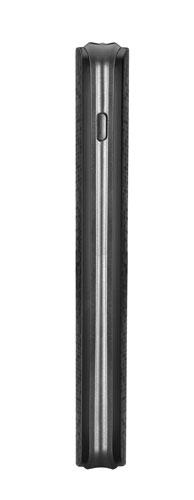 10000mAh-Model UG-101P