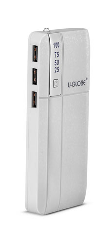 11000 mAh-Model UG104